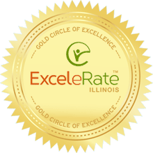 excel rate logo